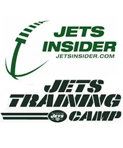 7bd66badb Petition · New York Jets: Bring Jets Training Camp practice back to ...