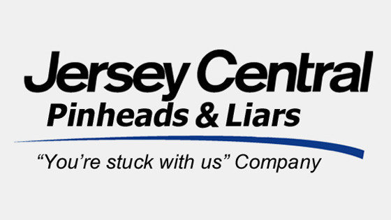 JCPu0026L (Jersey Central Power U0026 Light): Monopoly And Inadequate Service WILL  NOT Be Tolerated Anymore