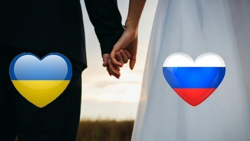 Украина и россия открытие границ купить недвижимость на кипре у моря
