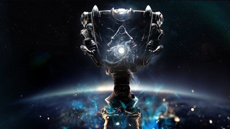 Petition · Riot Games: Bring back 5v5 ranked teams to League