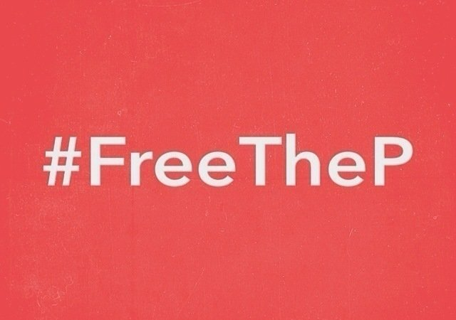 make an online petition free