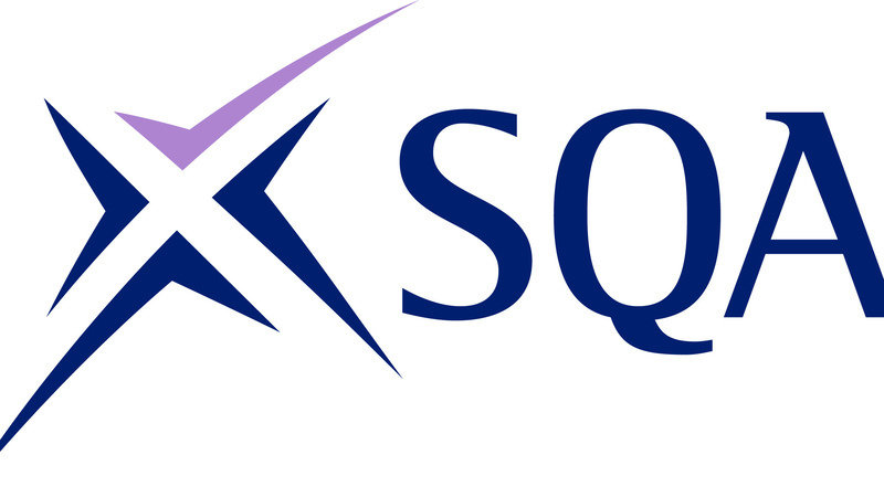 Petition · Sqa: Explanation as to why the National 5 Biology