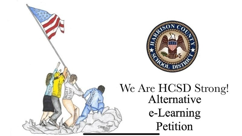 School Holidays For Christmas 2020 In Harrison County Ms Petition · Harrison County County School District MS provide an