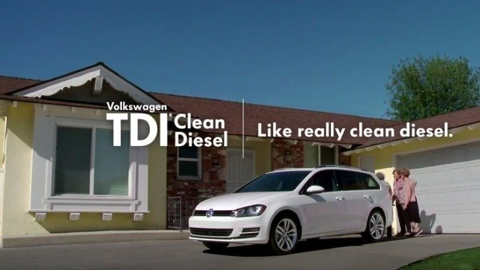 Vw Buyback Program >> Petition Ask Volkswagen Audi To Offer A No Fee Buyback