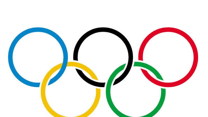 olympics-bernard-ass-geschwollene-pumpe-teen-pussy