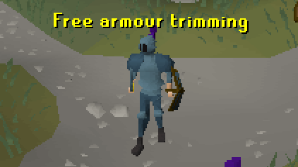 Petition Admiralbulldog Should Play Old School Runescape Changeorg