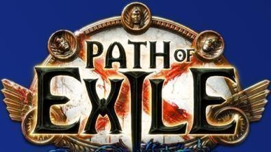 Petition · Path of Exile Console Changes · Change org