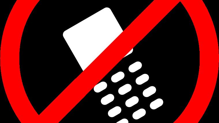 Картинки ппс, картинки мобильный телефон запрещен
