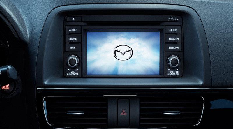 Petition · Mazda North America, Mazda UK, & Mazda Spain