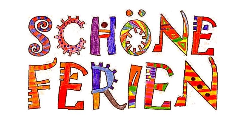 Petition · Mehr Ferien? So aber nicht! · Change.org