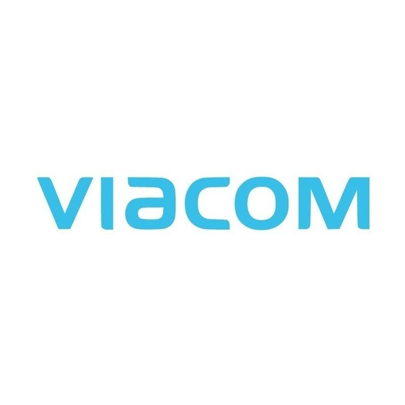 Petition · Viacom, Warner Brothers, Walmart, EBAY: Stop Banning ...