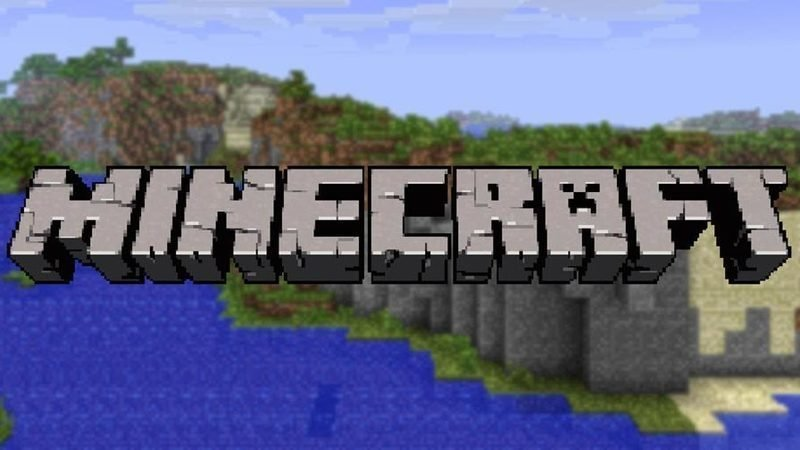 Petition · 4J Studio: Minecraft: Xbox One: increase player