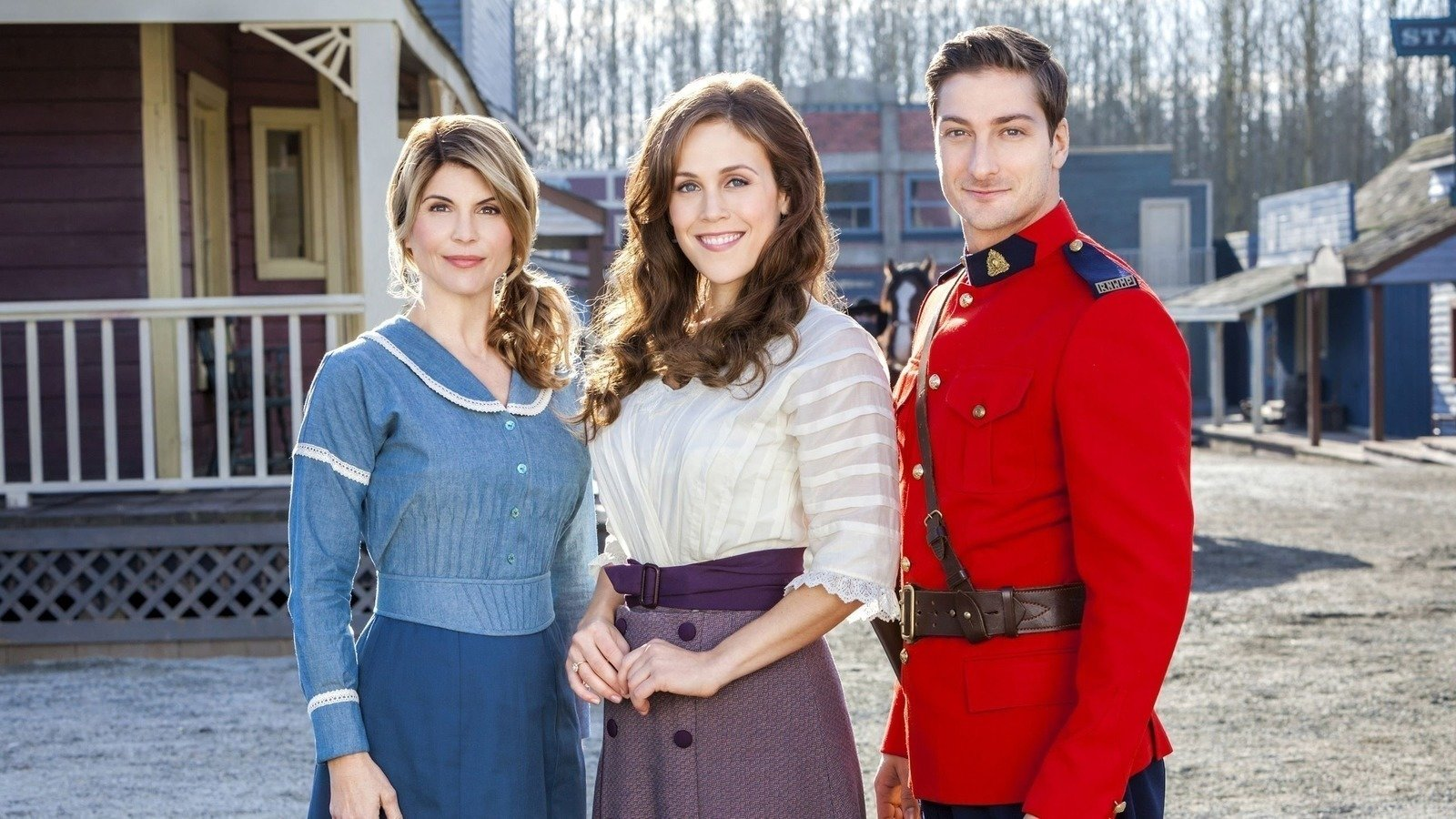 Petition hallmark channel extend 39 when calls the heart for How many seasons are there of when calls the heart