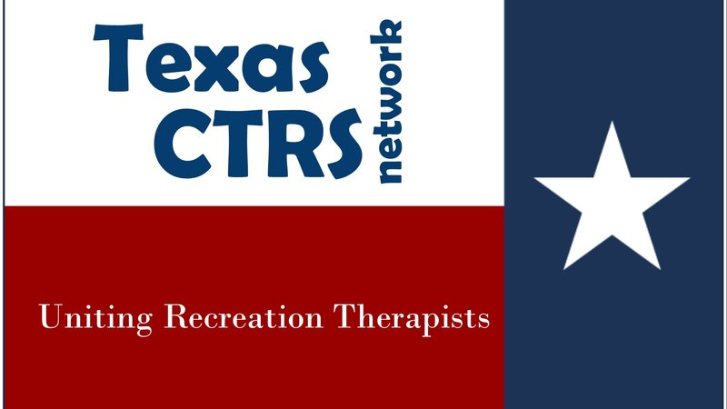 Petition Members Of The Texas Senate And House Of Representatives