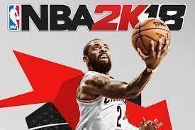 Petition · Microsoft: On behalf of all players, I want 2k