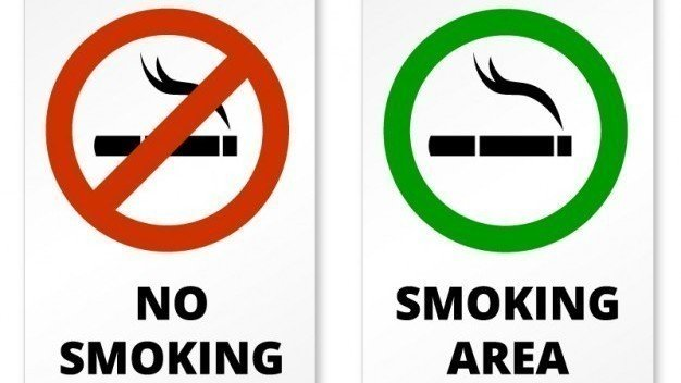 the major reasons why public smoking should be banned Smoking should be banned everywhere not just in public places our researches give several reasons supporting this point of view.