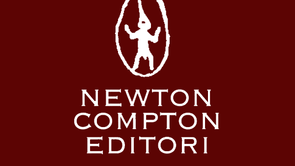 newton compton  Petizione · Newton Compton Editori: Desideriamo libri curati nell ...