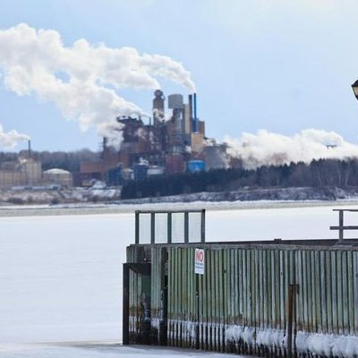 Petition update · Northern Pulp Indemnity Agreement - Funded by the