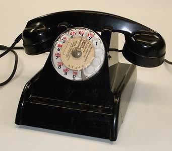 Contre la fin de la téléphonie fixe par 'Orange' ZwypHlOnnqAbIEm-800x450-noPad