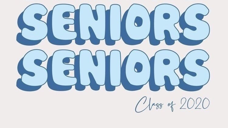 petition · zps get back our senior quotes · org