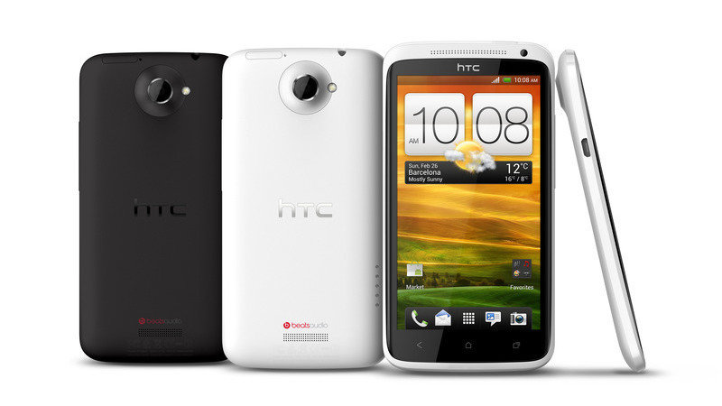 Petition · Continue Support For HTC One X and One X+(International