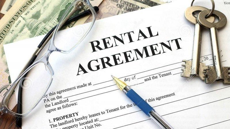 Petition · Bill de Blasio: Fair Housing Act Revised · Change org