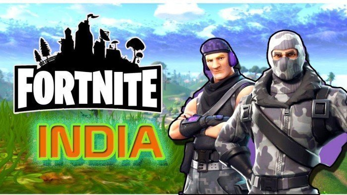 Petition · Fortnite Dedicated Servers in INDIA (HIGH PING 100