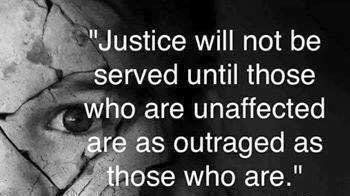 Image result for judges covering up foster home sexual abuse children