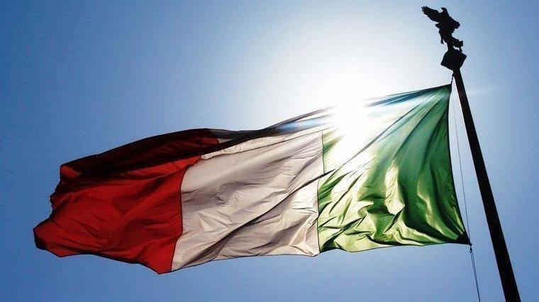 Petizione tuteliamo la voce e i diritti degli italiani for Parlamentari italiani numero