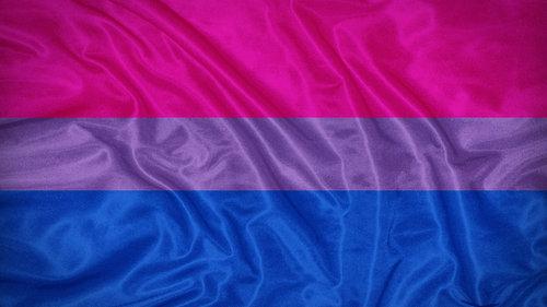 bisexual stereotypes