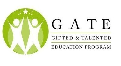 Petition · Timothy Ritter: We the parents of G.A.T.E identified students are asking T.V.U.S.D to urgently review the current program within the district, ...