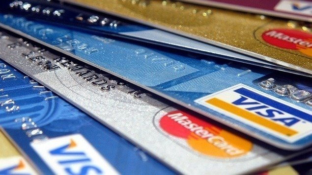 Petition · Prime Minister Of India: Abnormal credit card