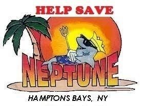Save Neptune Beach Club Reconsider The