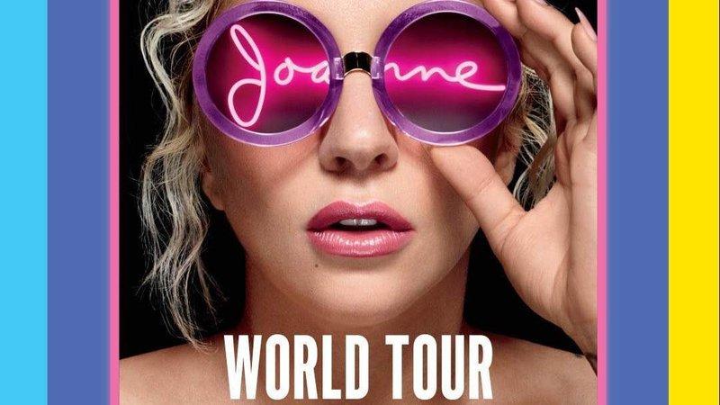 Petizione lady gaga meet greet lady gaga joanne world tour meet greet lady gaga joanne world tour m4hsunfo