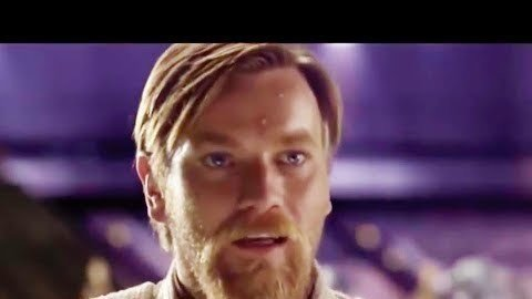 Petition The Community Obi Wan To Say I Have The High Ground