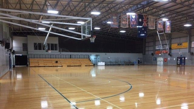 Petition We Need More Indoor Basketball Facilities On The Northern Beaches Change Org