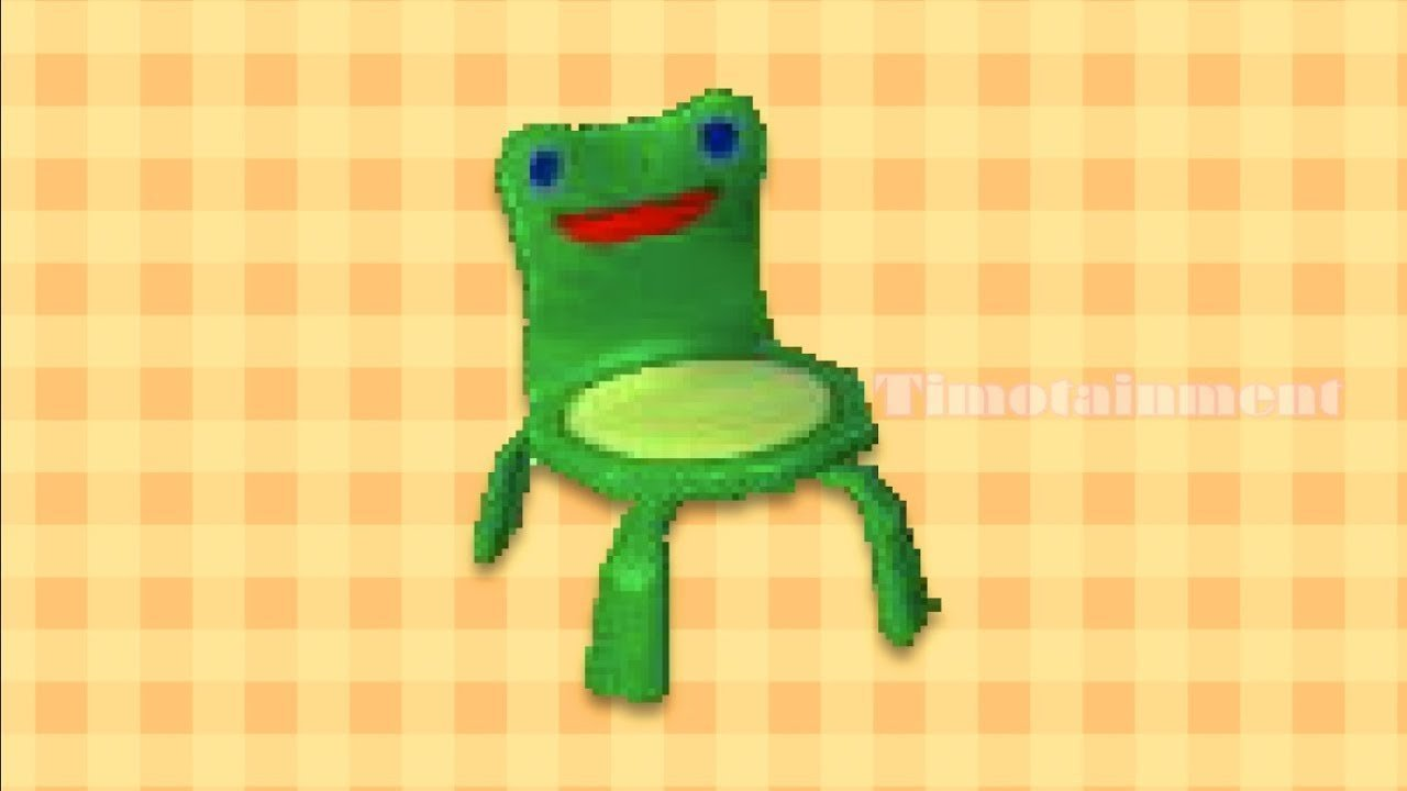 What do you do with fortunes in Animal Crossing New Leaf