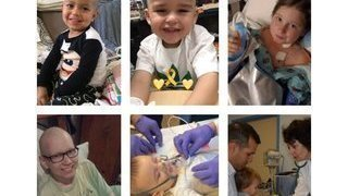 Petition · Stop Kaiser from Closing the Pediatric Oncology