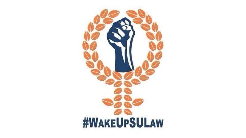 Petition Syracuse University College Of Law Adequately Address