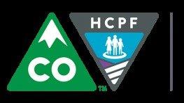 Topic · Colorado medicaid billing · Change org