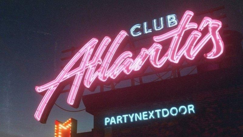 Atlantis fm ghana online dating