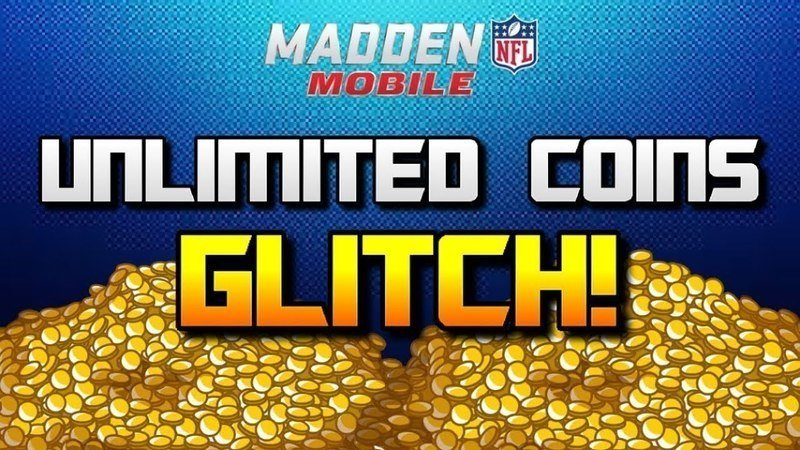 petition hack madden mobile cheats free unlimited cash and coins