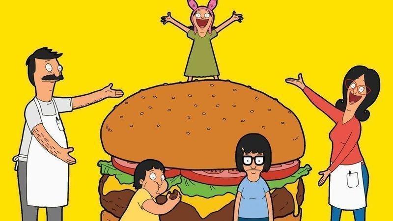 petition netflix put bob s burgers back on netflix change org