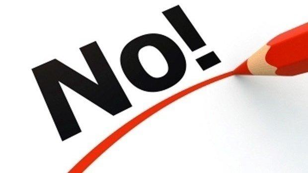 Petition · No Gel Blaster store in our Wynnum CBD · Change org