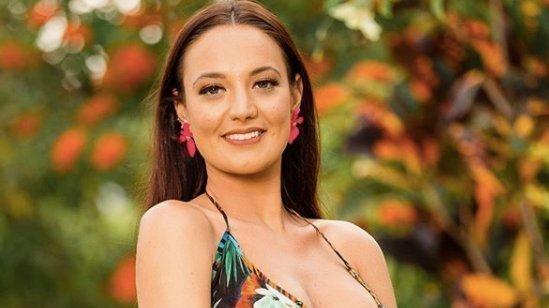 Petition · Make Brittney 'Littney' Weldon Australia's 2021 ...