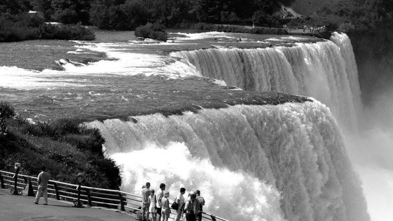 Petition City Council Of Niagara Falls Ny We Are A City