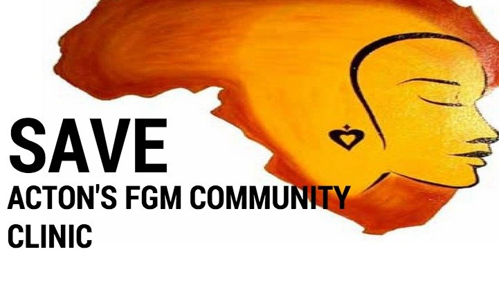 Petition · Join Our Campaign To Re-Open The Acton Fgm Community
