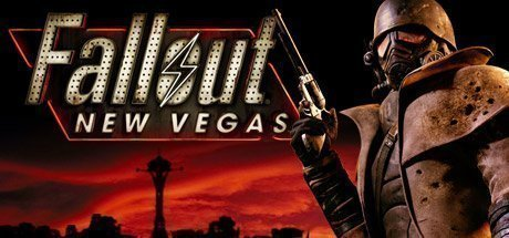 Fallout New Vegas 2020 Petition · Have Bethesda/Obsidian Remaster Fallout New Vegas in