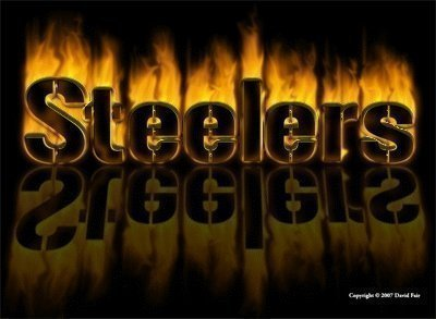 87833a5b2 Petition · Steelers fans  Say NO to Michael Vick on the Pittsburgh Steelers  team · Change.org
