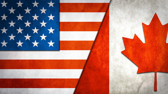 Petition Scrap The P2 Visa For Canadian Musicians Trying To Tour